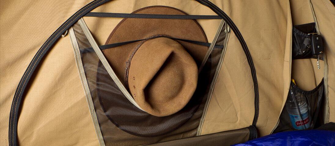 hat-holder-swag