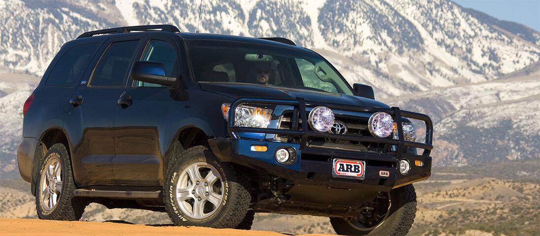 ARB Sequoia 019_1096x480