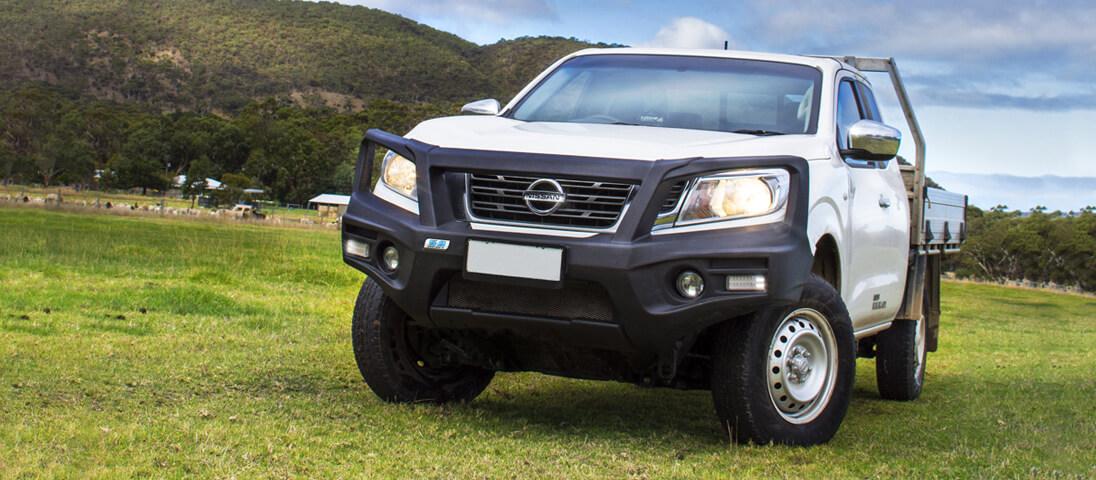 Smart-Bar-Nissan