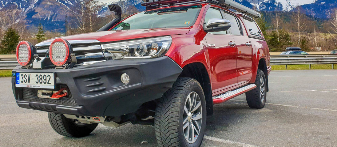 HiluxStealth1