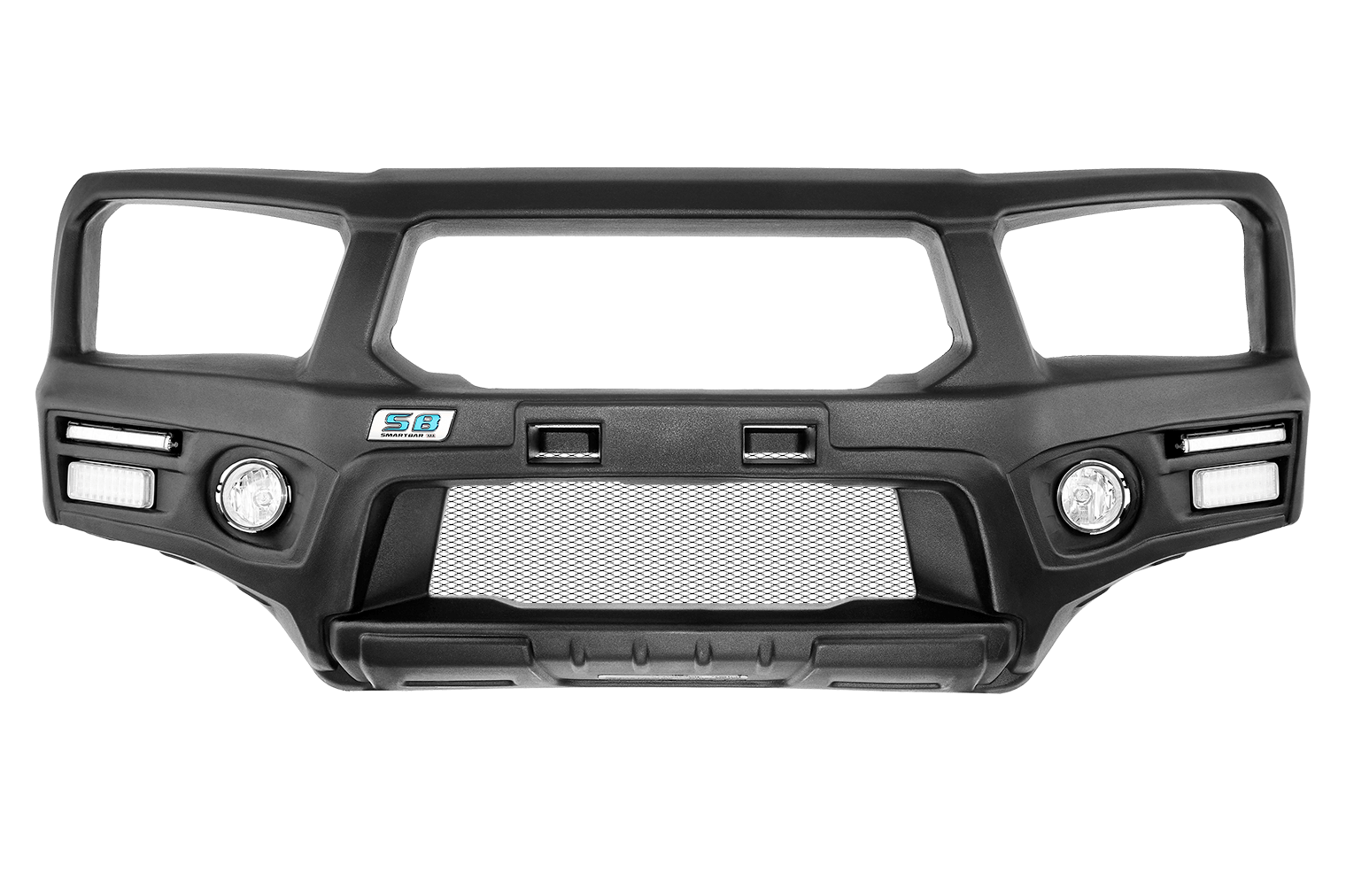 SnippetImage1_SpartanBar_Toyota_Hilux_2015_PNG