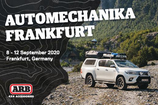 ARB-banner_Frankfurt-516×344
