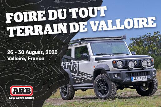 ARB-banner_Valloire-516×344