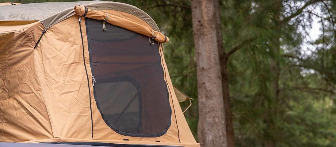 ARBF-Flinders-Rooftop-Tent-gallery3-1096×480