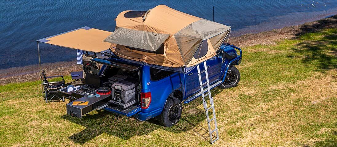 ARBF-Flinders-Rooftop-Tent-gallery4-1096×480