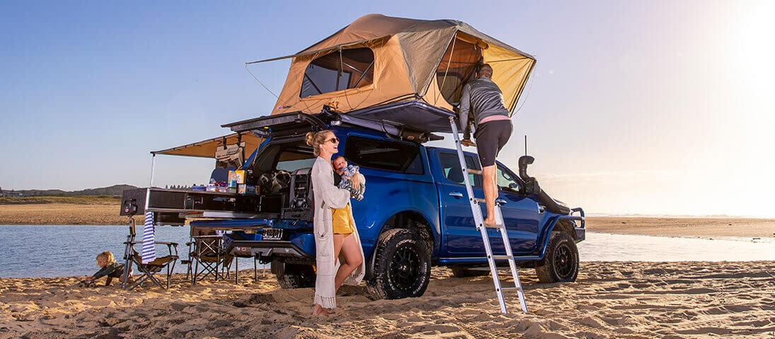 ARBF-Flinders-Rooftop-Tent-gallery7-1096×480