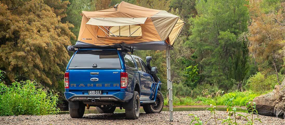 ARBF-Flinders-Rooftop-Tent-gallery8-1096×480
